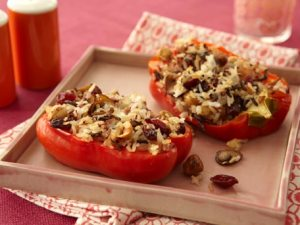 wild-stuffed-peppers_456X342